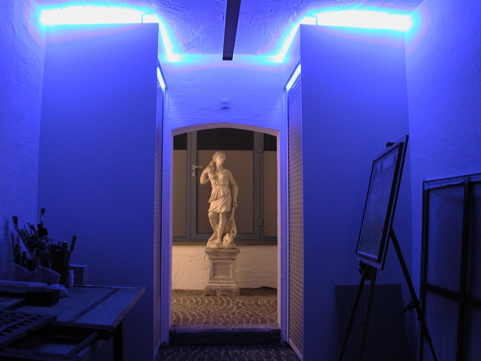 innenarchitekten innenarchitekt berlin brandenburg raumax. Black Bedroom Furniture Sets. Home Design Ideas