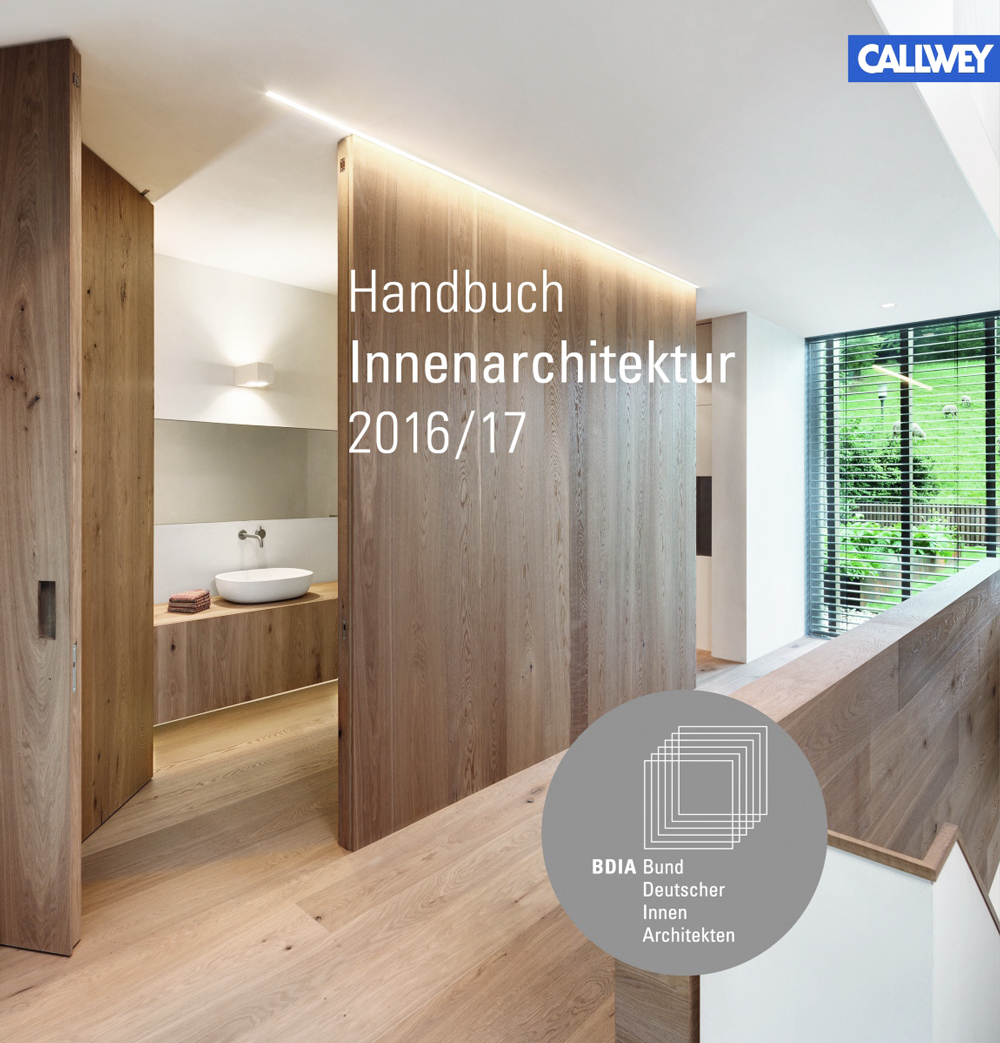 Florian – BECKER Architekten & Innenarchitekten