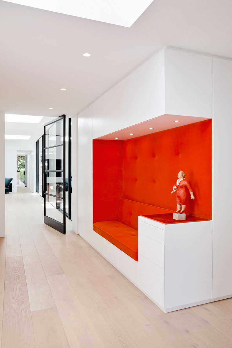 Januar 21 – Becker Architekten & Innenarchitekten