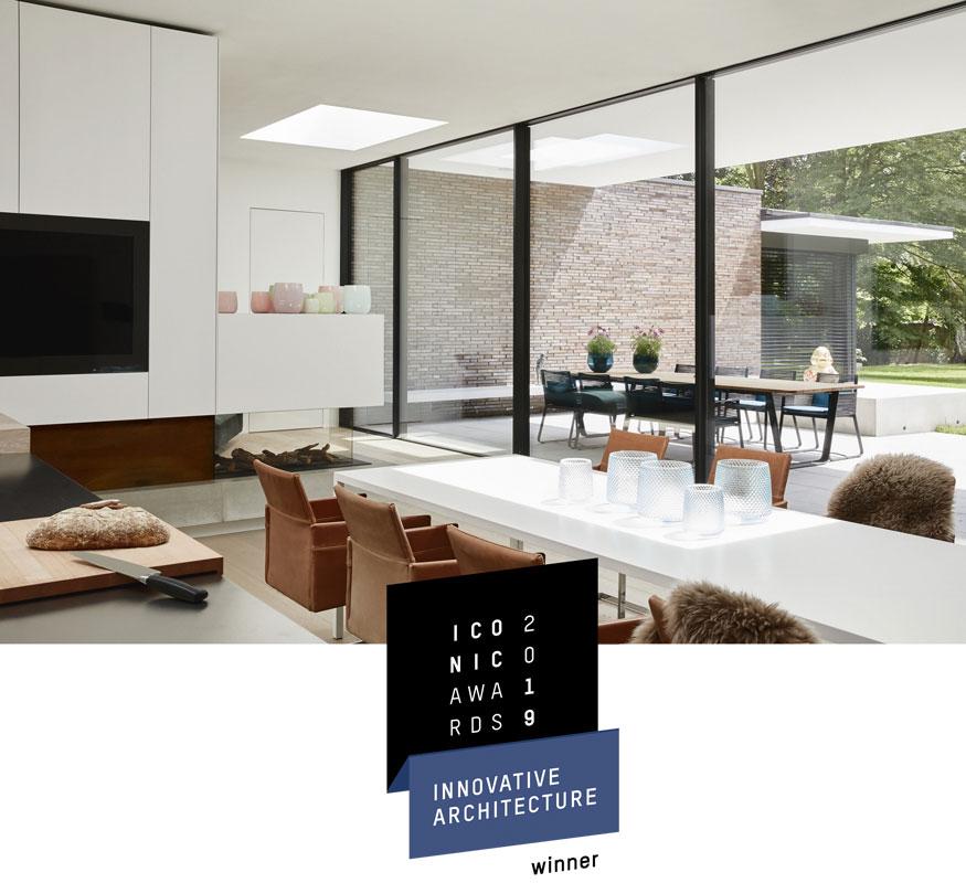 Aktuell – Becker Architekten & Innenarchitekten